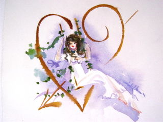 signature-du-coeur-transpercé-créée-par-Michel-Charrier-pour-les-Mariées-de-Lolita.