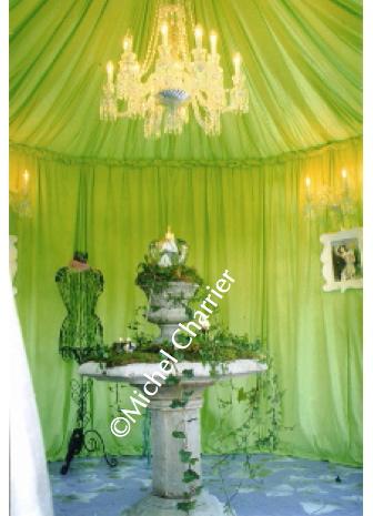 -design-décor-Michel-Charrier-lancement-premier-parfum-lolita-lempicka