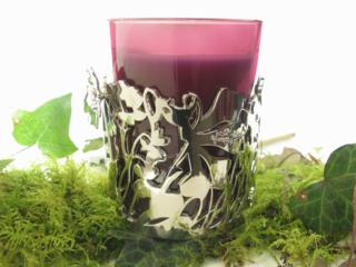 Parfum-Lolita-Lempicka-design-Michel-Charrier-elle-M-Design