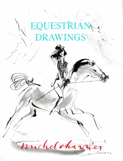 Equestrianfashion,equestriandrawing,equestrianstyle,equestrianpainting,ridingelegant,equestrianstyle,finehorsegorgeousrider,