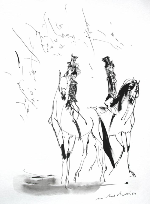 Amazoneriding,equestrianfashion,equestrianstyle,