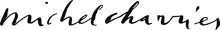 Sign-black-Michel-Charrier