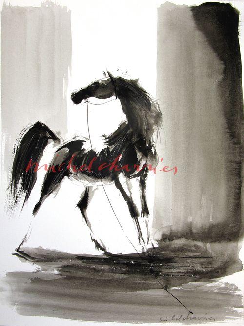 IMG_3594-Dark-Stallion