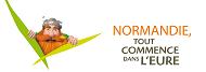 Logo-Eure-Tourisme-horizontal