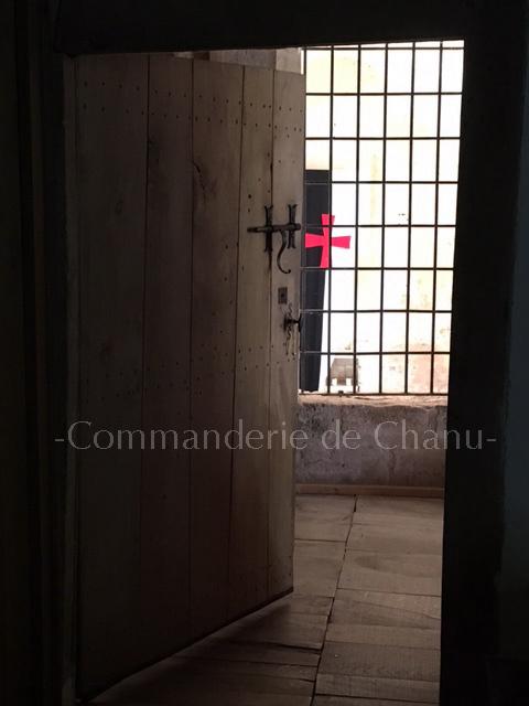 Templiers dans l'Eure-à visiter dans l'Eure-Lieu à visiter dans l'Eure-à visiter dans l'Eure proche Giverny-à visiter dans l'Eure proche de Paris- Rare Ancienne Maison des Templiers à visiter-Découvrez un haut lieu des Templiers dans l'Eure-ici a vécu le Temple-Visite chez les Templiers- Entrez dans une ancienne Commanderie des Templiers-Authentique Commanderie abbaye des Templiers de Chanu Eure portes de la Normandie- visite Château Abbaye des Templiers dans l'Eure à une heure de Paris- visite guidée expositions-Temple de Chanu Eure Classé Monument Historique-à visiter dans l'Eure proche Paris-Monument à visiter dans l'Eure-Abbaye à visiter dans l'Eure près Paris-Château templier à visiter dans l'Eure-un lieu de promenade idéal à découvrir-histoire des Templiers dans l'Eure-visite lieu historique Eure-visite château Eure-à visiter dans l'Eure-Abbaye à visiter dans l'Eure-Visiter Vernon abbaye Templiers-Templiers dans l'Eure-Commanderie de Normandie-Commanderie des Templiers Vernon-Visite château-visite demeure historique-que faire dimanche après midi à Vernon Mantes la Jolie Anet-Dimanche après midi visite-Rare établissement des Templiers dans l'Eure-Chapelle des Templiers-architecture templière-