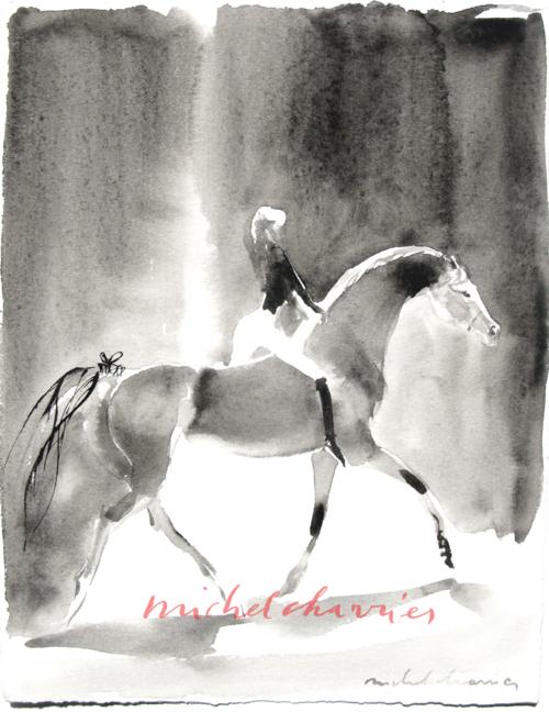 peinture chevaux cheval- peinture cheval et cavalière-peinture chevaux-galerie peinture cheval-galerie peinture chevaux- galerie peinture chevaux et cavalières-peinture équestre-le site de la peinture de chevaux-le blog des la peinture de chevaux-peintures de chevaux cheval-