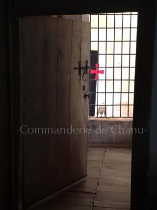 Visiter en Automne dans l'Eure-à visiter Eure-Monument historique à visieter-à visiter ouvert en Hiver-rare Site Templier dans l'Eure-Office tourisme Eure visite-Patrimoine à visiter Eure-Sitemédiéval à visiter Eure-week-end Eure visiter-lieu à découvrir-Visiter près de Paris-accueil visite Eure-chambre d'hôte dans l'Eure-