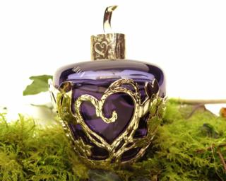 Premier-Parfum-Lolita-Lempicka-elle-aime-Eau-de-Parfum-Eau-de-Minuit-