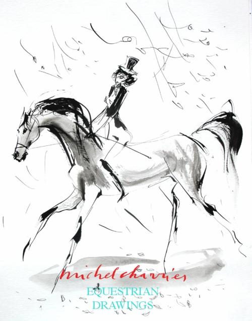 Glamourous-horsewomanIMG_21