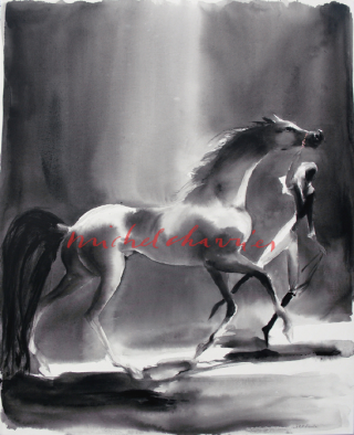 chevaux-exposition-peinture-chevaux-peintures-et-dessins-exposition-chevaux-peintures-et-dessins-hiver-2015-2016-visiter-un-lieu-ouvert-en-hiver-dans-leure-exposition-ouverte-tout-l'hiver-dans-l'Eure