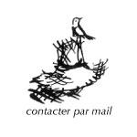 Portraits-de-maisons-email