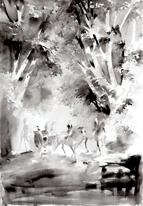 Notre-belle-allée-des-grands-arbres-IMG_3115